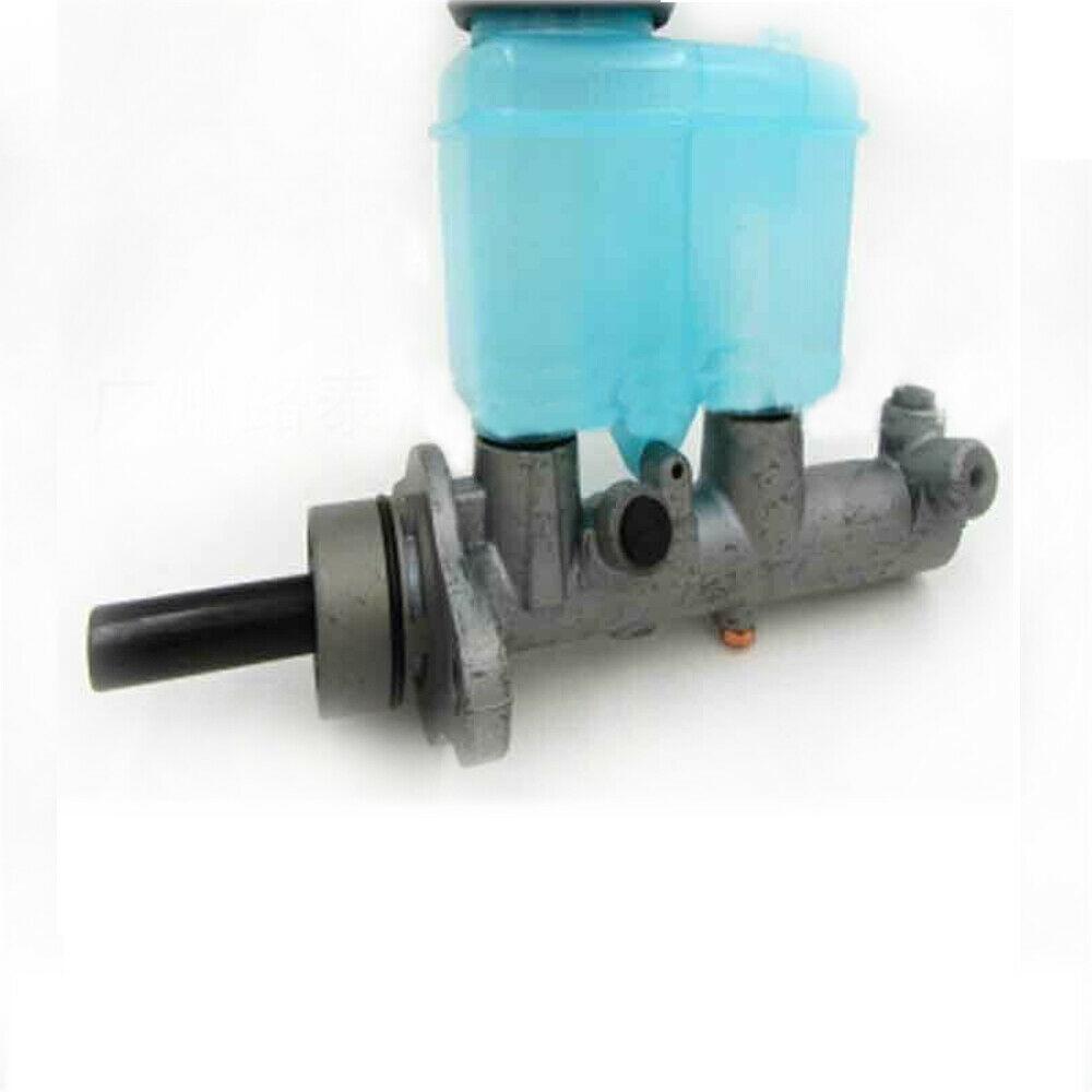 Cardone Select 13-2883 New Brake Master Cylinder
