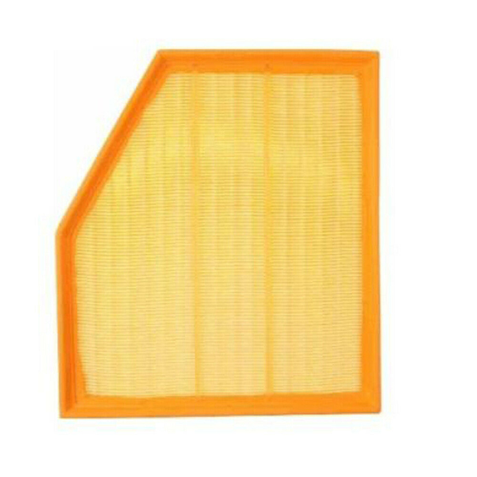 Air Filter Hengst 13717521023 for BMW 545i 550i 645Ci 650i E60 E64