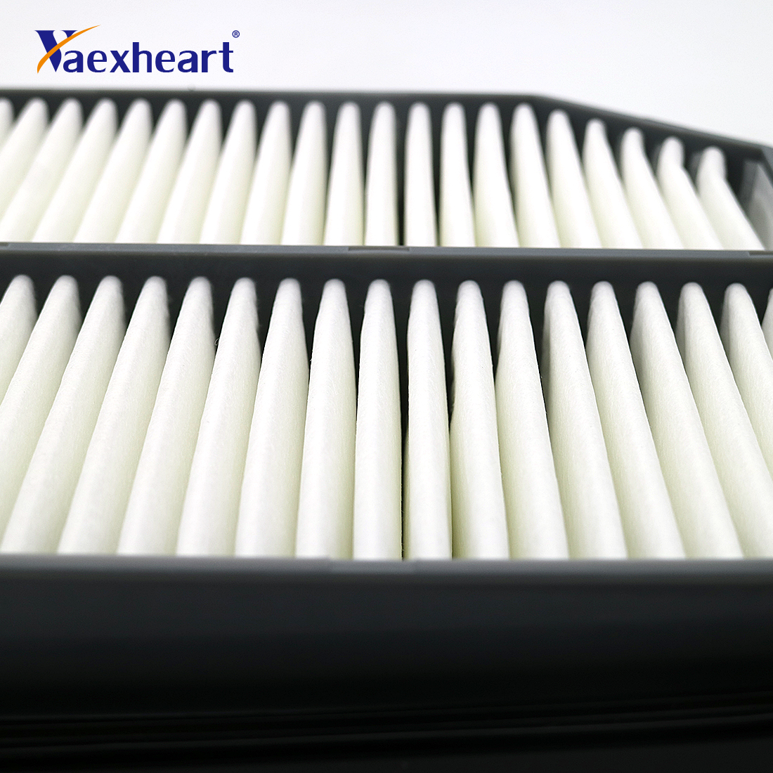 NEW For 2013-2017 HONDA ACCORD 2.4L AIR FILTER CLEANER