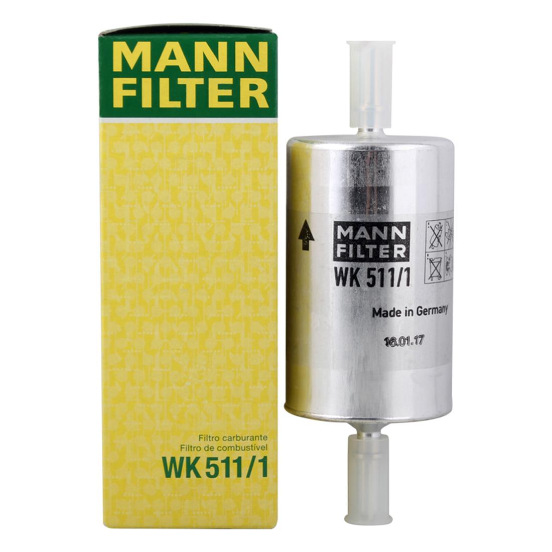 MANN Fuel Filter WK511/1 For Mercedes Benz 6394770011 4011558944001  Ml Fuel Filter Location on ml320 transmission fluid location, 2000 ml320 gas gauge fuse location, ml320 gas line filter, ml320 catalytic converter location, ml320 crankshaft sensor location, ml320 fuel pump fuse on, ml320 fuel pressure regulator, dodge durango gas filter location, mercedes-benz e320 fuel pump location,