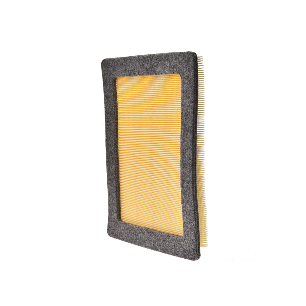 air filter fuel filter kit for ford expedition 5 4l v8. Black Bedroom Furniture Sets. Home Design Ideas