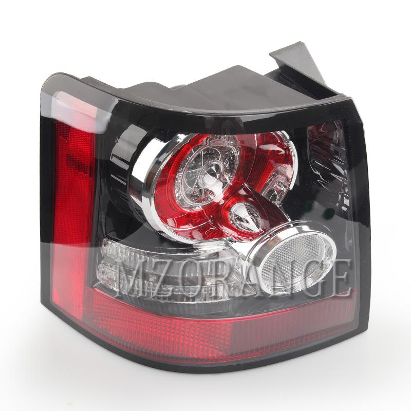 Left Rear Tail Light Brake Lamps For Land Range Rover