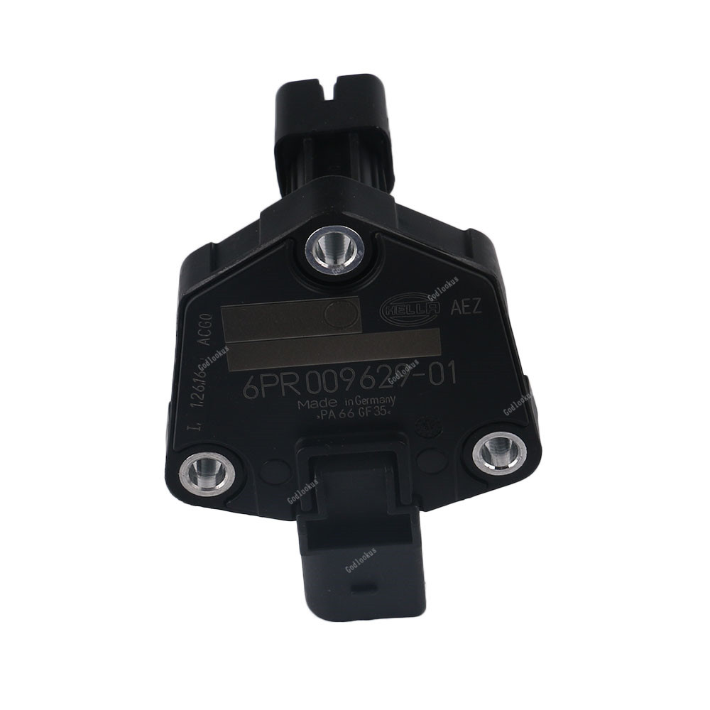 OEM Oil Level Sensor For AUDI A3 A4 A5 S5 Q5 Q7 2.0L 3.2L 6PR009629-01