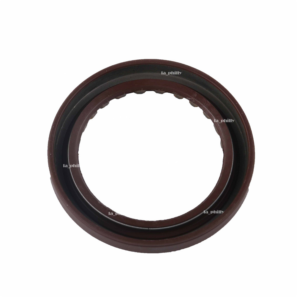 Engine Crankshaft Crank Seal 91212-PNC-003 For Honda