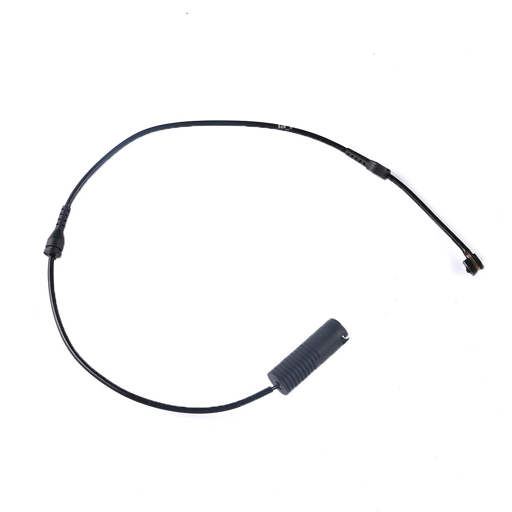 BMW E38 Brake Sensor FRONT 740i 740iL 95-01 PEX 34351182064 NEW