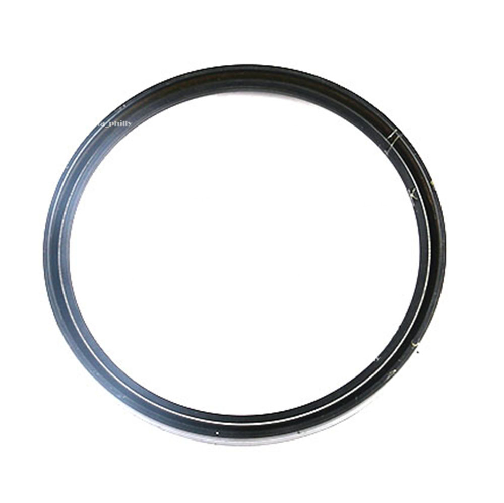 New Engine Crankshaft Seal For Volvo 850 960 C30 C70 S40 ...
