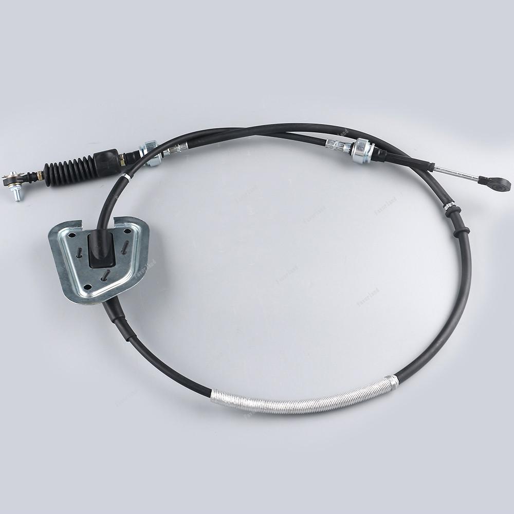 Lexus ES300 1997-2001 V6 3.0L Transmission Shift Cable Gear Shift Cable Fits
