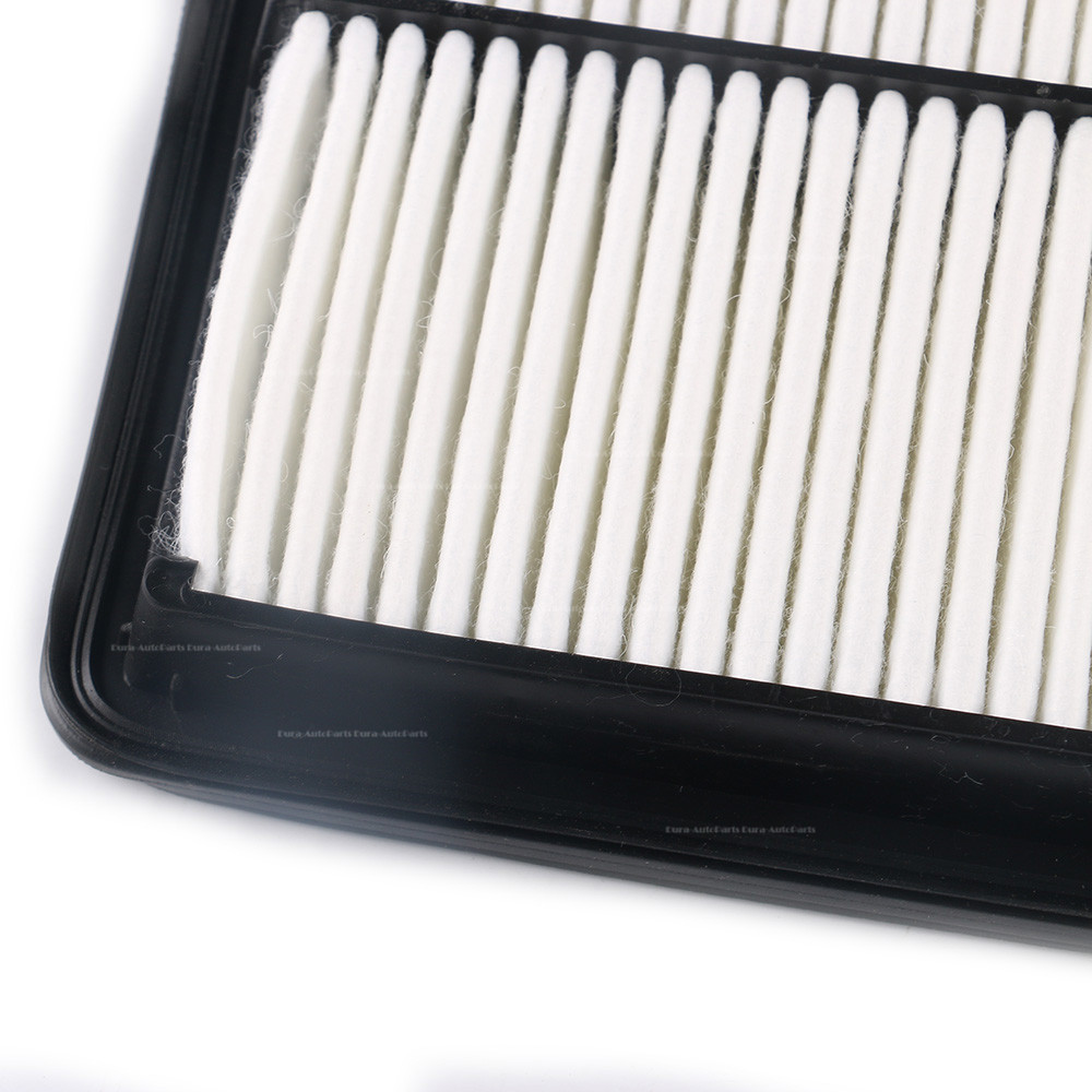ENGINE AIR FILTER FOR HONDA ACCORD 3.5L ENGINE 2008