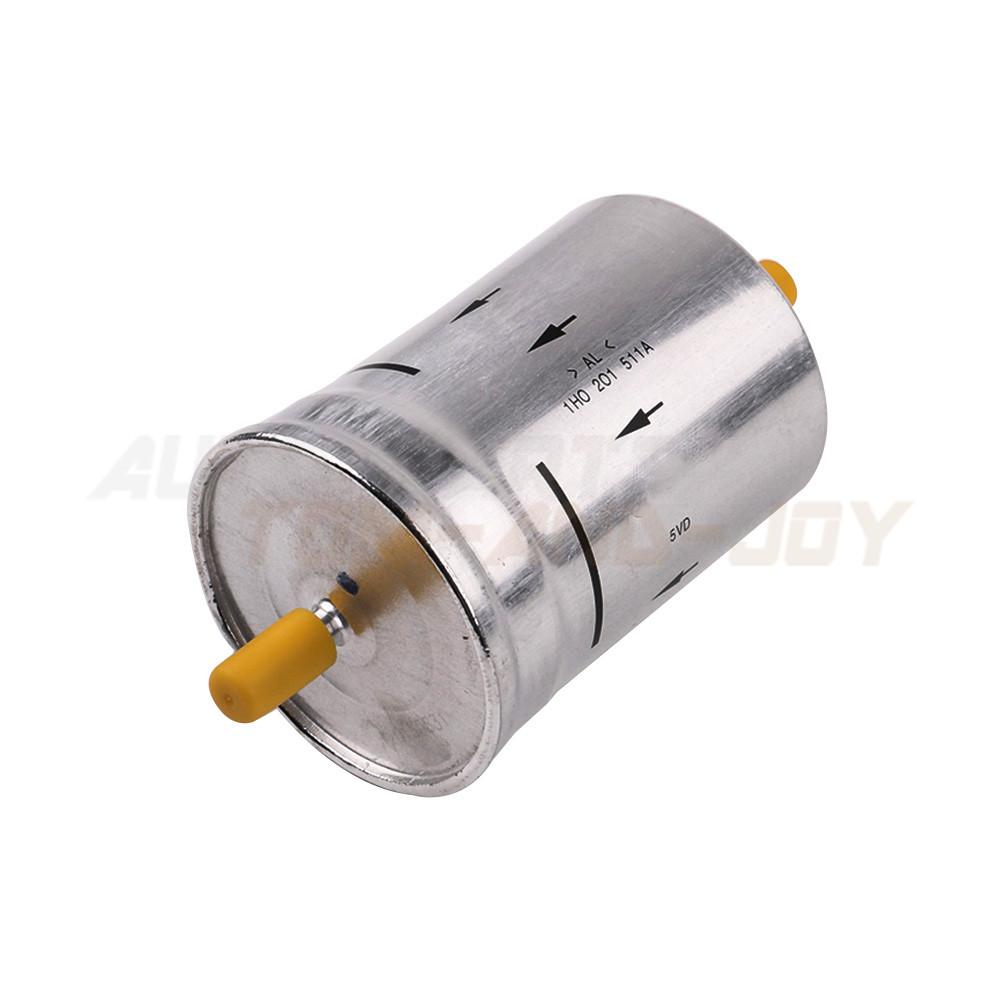 X1 Fuel Filter Oem Quality For Vw Golf Jetta Mk2 Mk3 Passat Audi A4 2011 2 5 A6 Superb