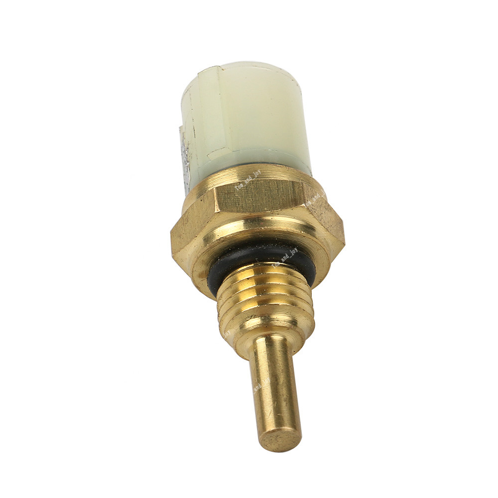 Engine Coolant Water Temperature Sensor 37870-PK2-005 For