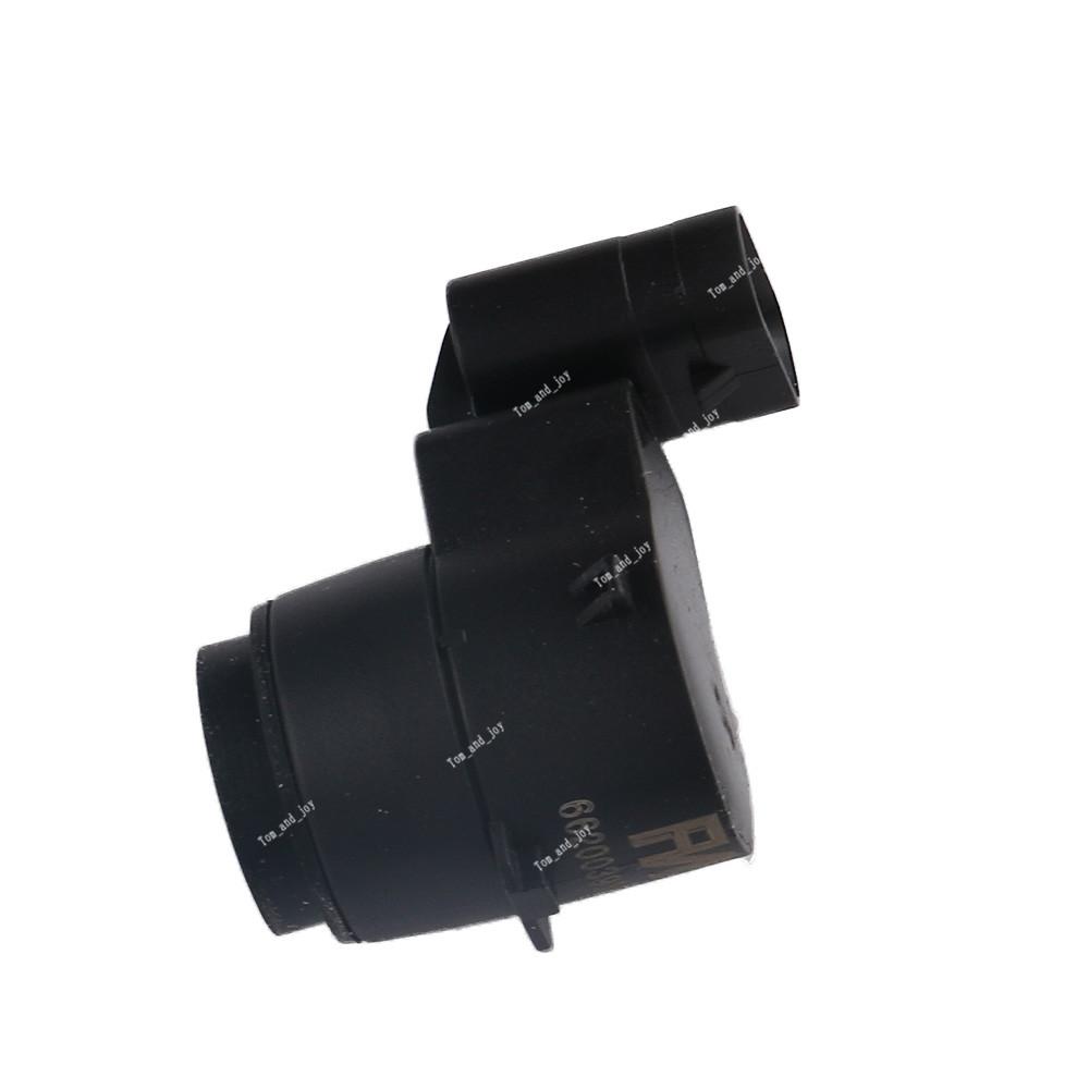 Sensor estacionamiento para 66200393938 bmw PDC Parktronic