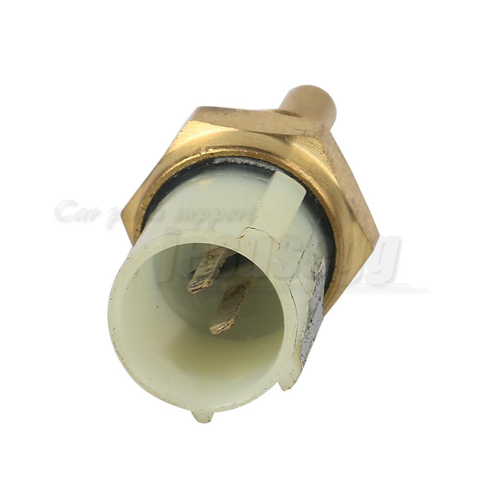 Engine Coolant Temperature Sensor For HONDA ACURA MDX NSX