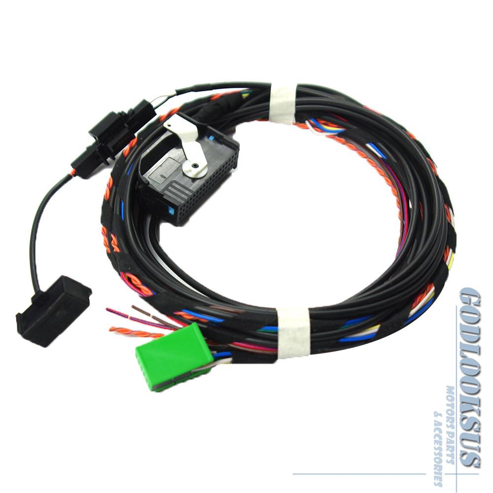 8f1839c1 477d 4692 8a91 2bdc84b0ddf0 9w7 wiring harness wiring harness connectors \u2022 wiring diagrams j bluetooth wiring harness at fashall.co