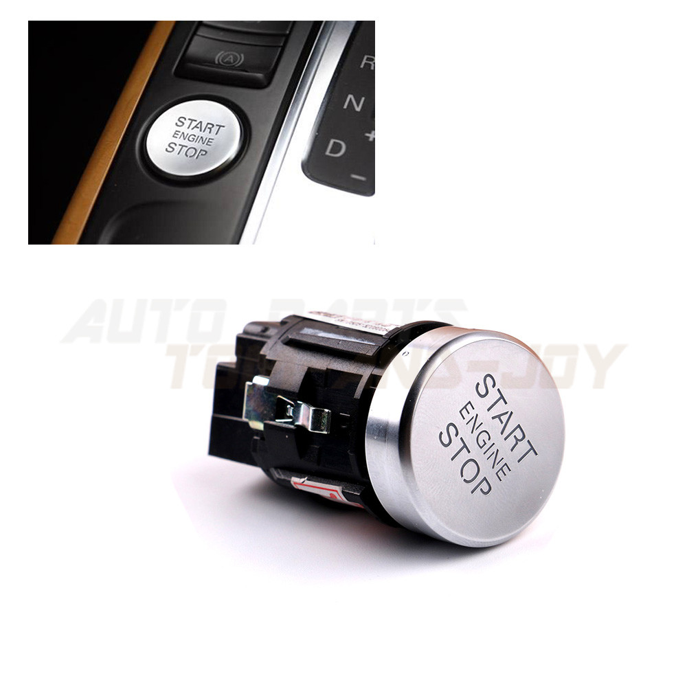 Master Window Control Switch Button  for AUDI Q5 S4 S5 A4 A5 S4 RS6 8K0959851