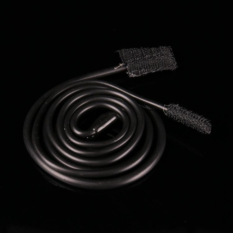 turbo snake abflussreiniger abfluss reiniger rohrreiniger f r waschbecken dusche ebay. Black Bedroom Furniture Sets. Home Design Ideas
