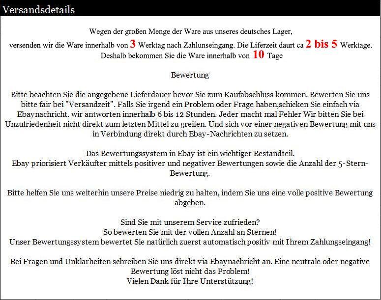 bewertung von manahmen der pdf download available. einfaches ...