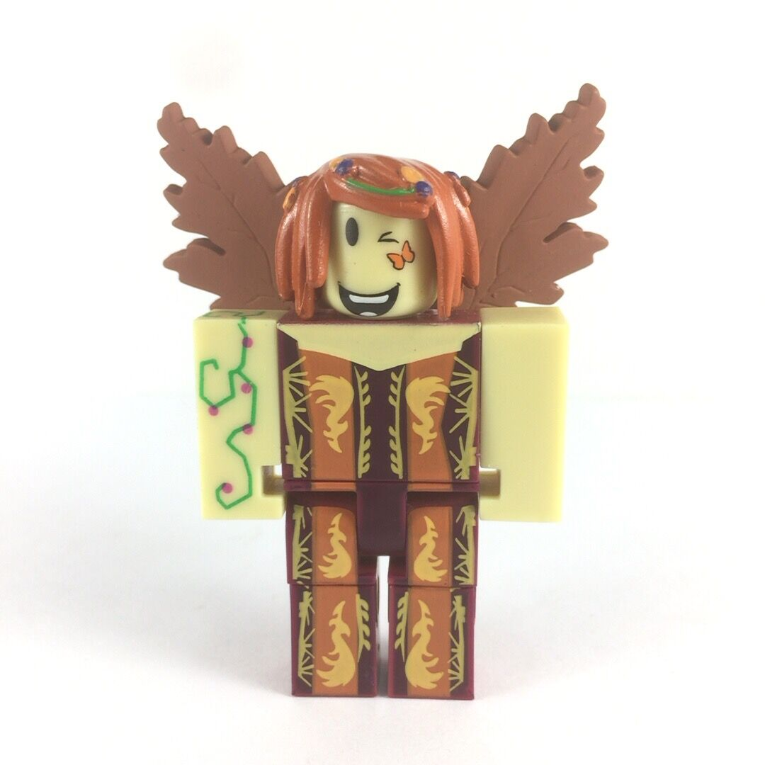 Roblox Queen Of The Treelands Series 2 Action Figure Mystery - details about roblox galaxy girl series 2 rare 3 toys figures queen of the night crown code
