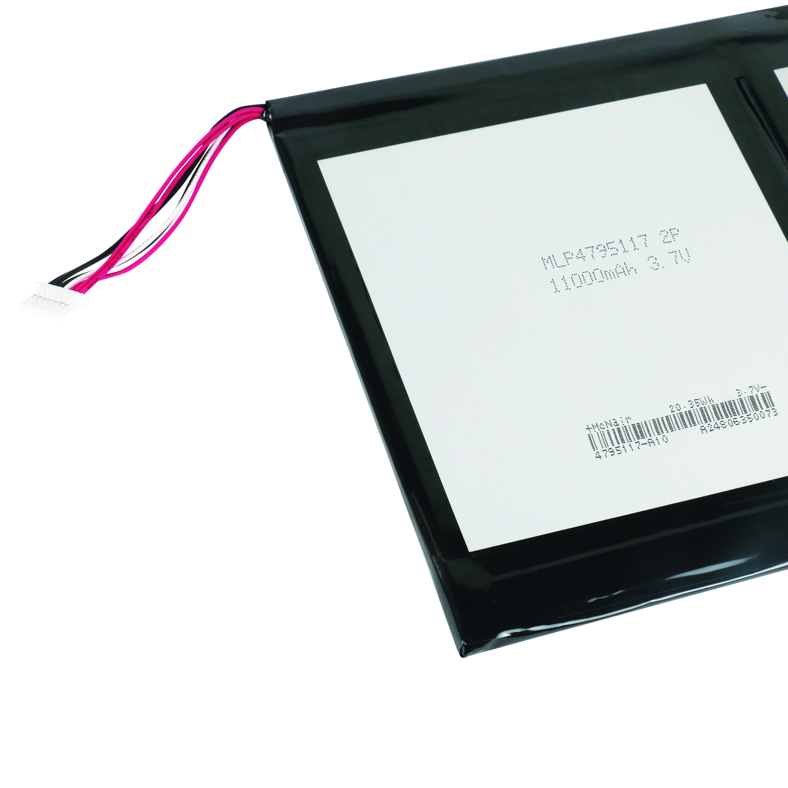 Replacement Battery for Autel MaxiSys CV,MaxiSys MS908,MaxiSys MS908P Pro