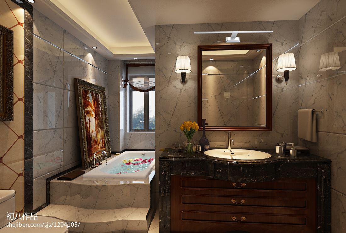 Lumières De Salle De Bains détails sur 9w 850lm lampe miroir avant lumière eclairage salle de bain  applique murale