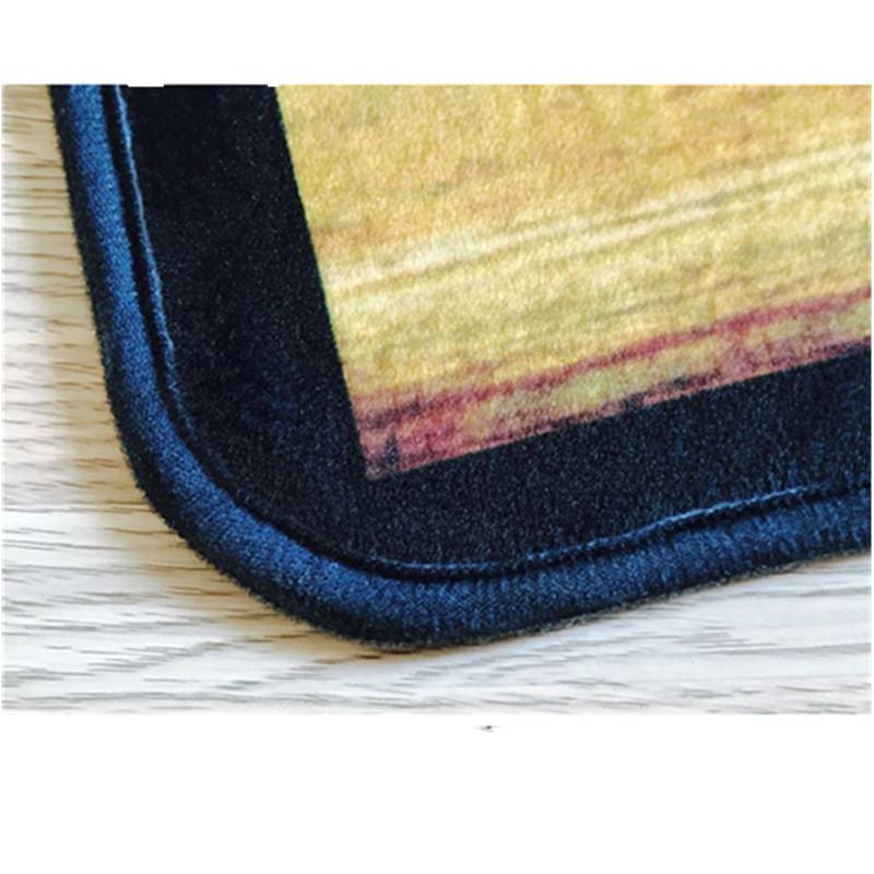 Rug Mat Floor Protecter Living Room Bedroom Area Rugs