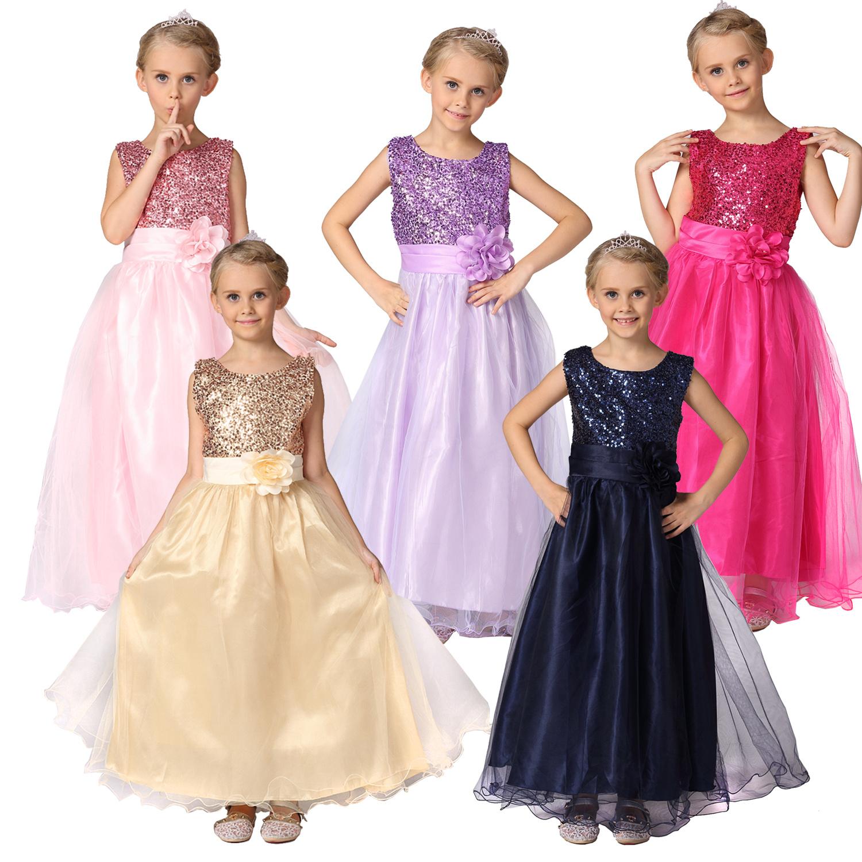 c455c1eba26 Purple Prom Dresses 2018 Uk - Gomes Weine AG