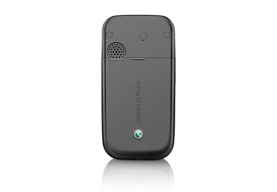 z750a free mobile