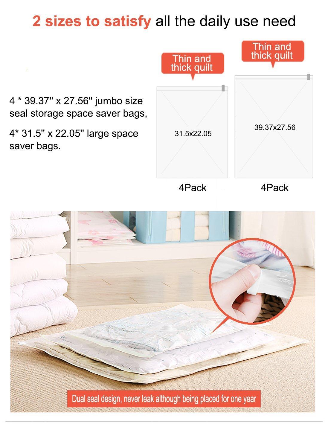 vakuum aufbewahrung bettdecken mario bettw sche baby sterne nolte komplett schlafzimmer ikea. Black Bedroom Furniture Sets. Home Design Ideas
