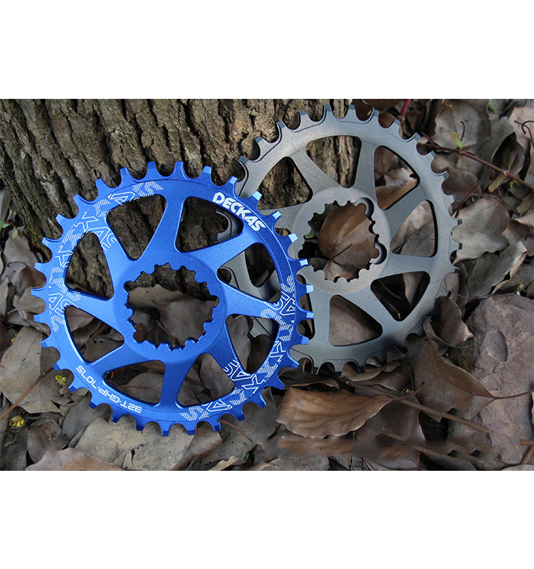 12X Metal Bike Brake Gear Cable Wire Outer End Caps Crimps Tips Ferrules SUNITR