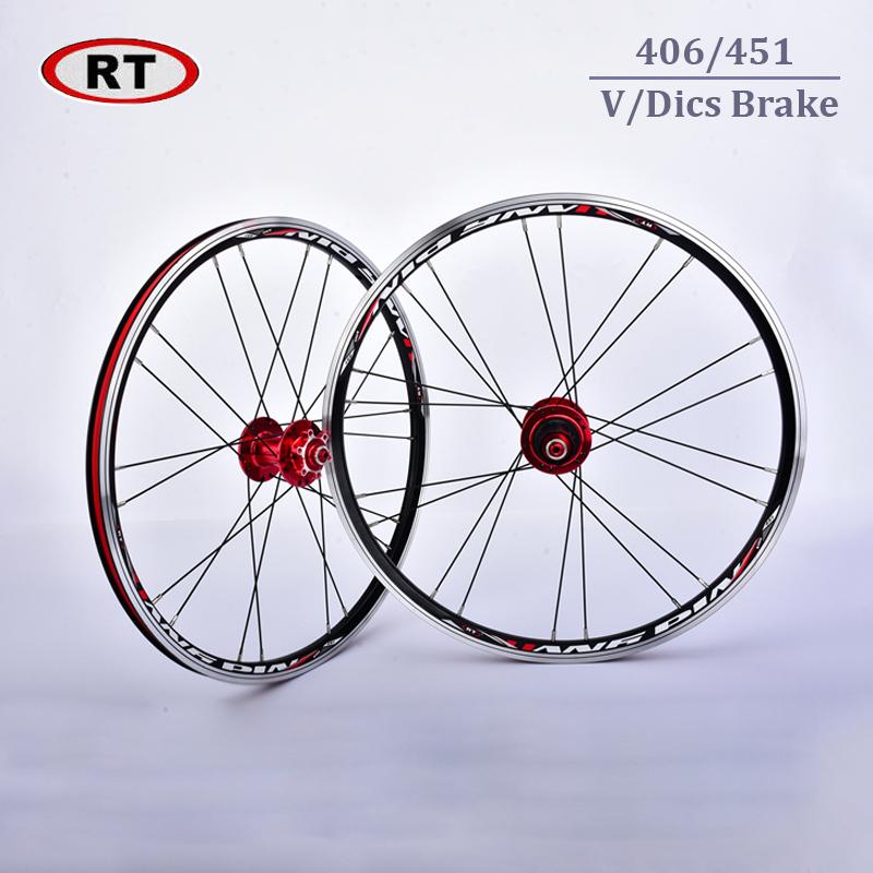 "26//27.5//29/"" Carbon Hub XC Mountain Bike Wheels 8//9//1011S Front Rear Clincher Rim"