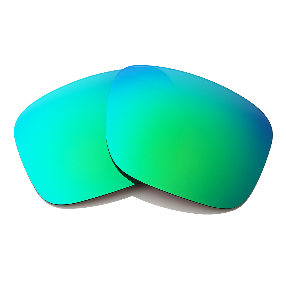 Polarized Replacement Lenses For-Oakley Holbrook Sunglasses Multi - Options  UK 968708ad65