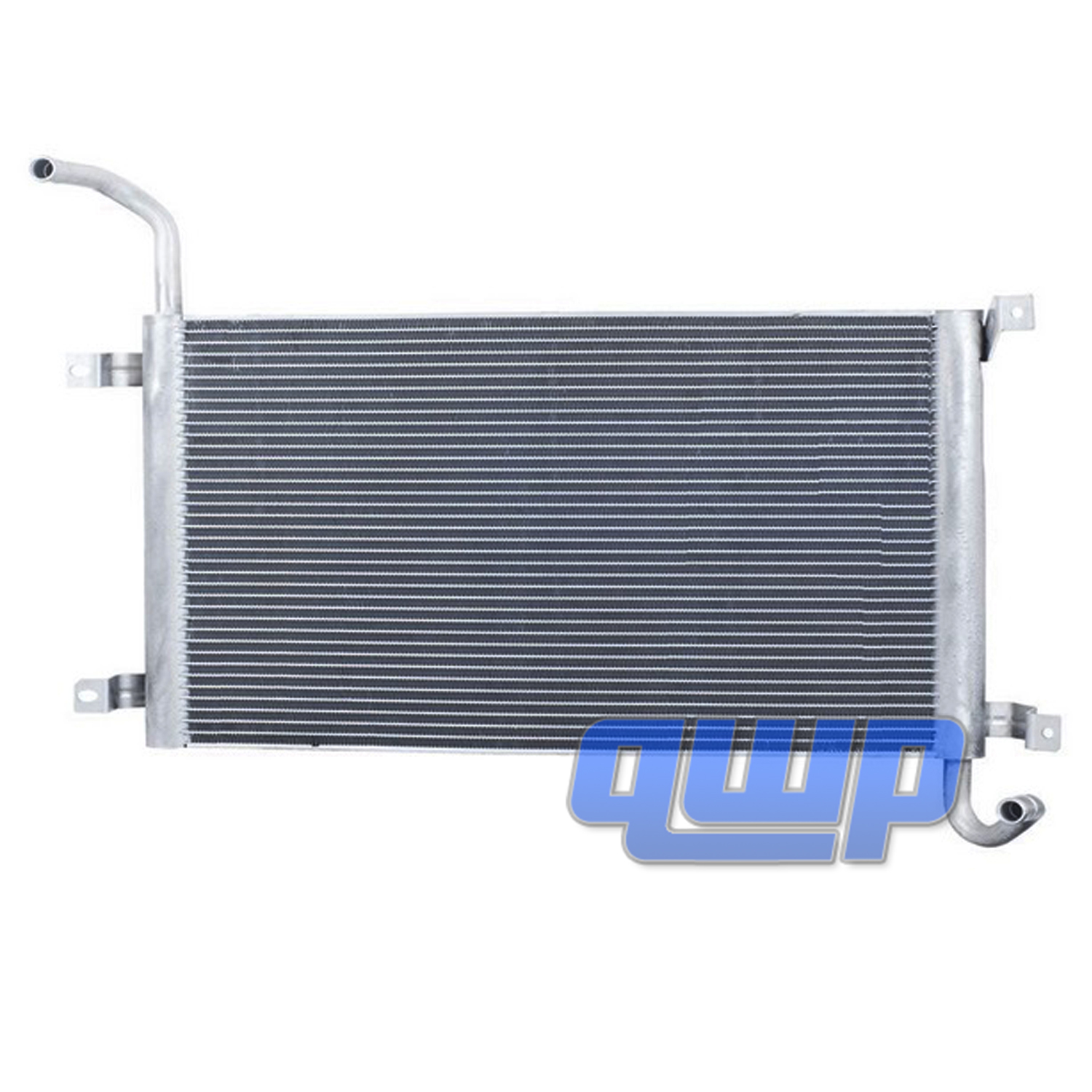 For 06 12 Land Rover Range Sport Supercharged 42l 50l 2007 Firing Order With Diagrams And Images Radiator Lr009007