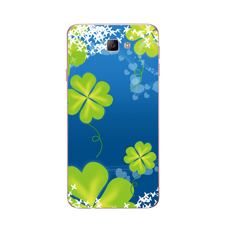 Cases-For-Samsung-Galaxy-J7-Prime-On7-2016-