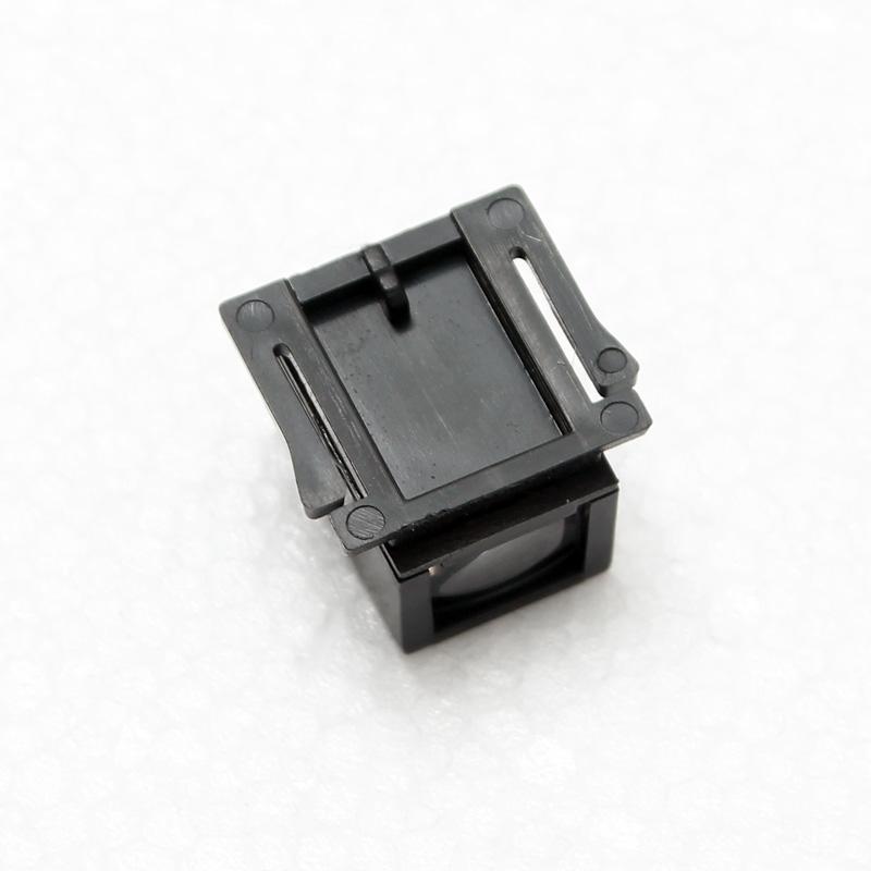 Visor óptico 40 mm Para Sigma VF-21 DP2s DP2 DP2x DP2m Olympus XZ-1 EPL2 EP3