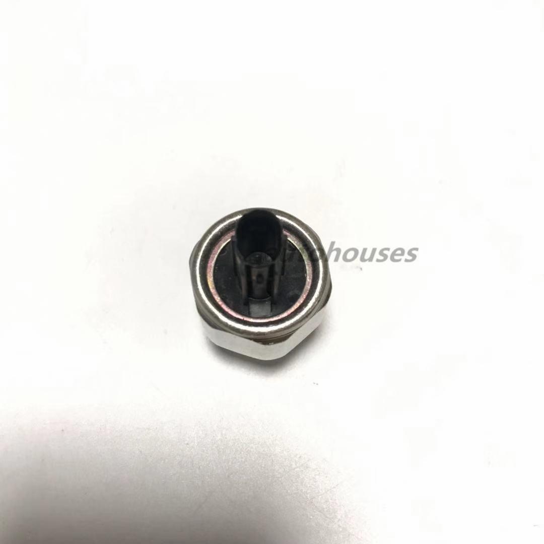 Knock Sensor 30530-PPL-A01 For Honda Accord Civic CR-V