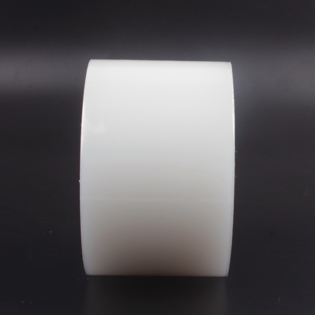 70mm X 100M Cell Phone Dust LCD Screen Glass Protecting Film Tape
