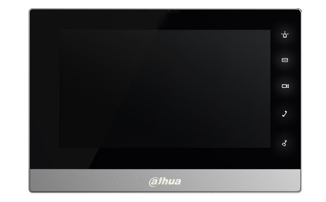 VTH1510CH IP Monitor Dahua