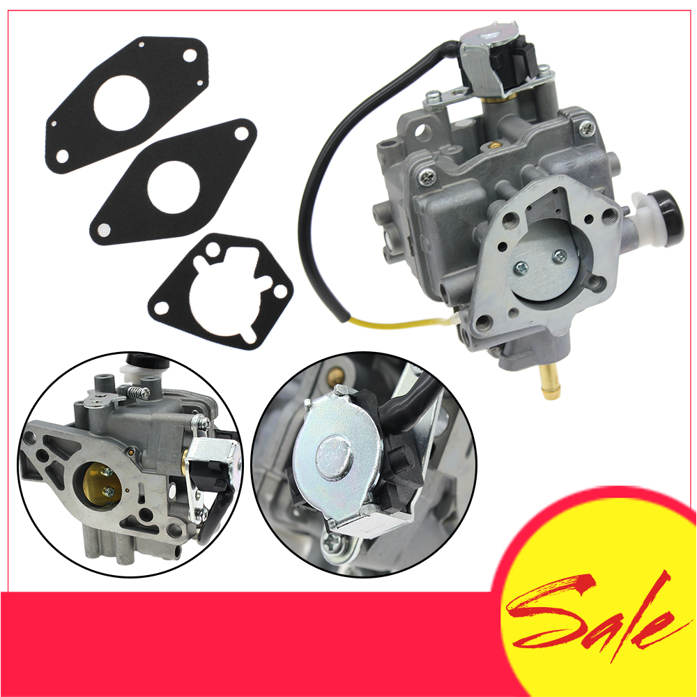 Details about Carburetor Carb For Kohler CH20 CH22 CH670 CH730 18-23 5HP  2485343-S 24 853 255S
