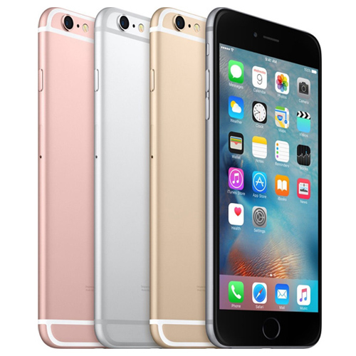 iPhone 6s https://www.ebay.de/itm/392257921850