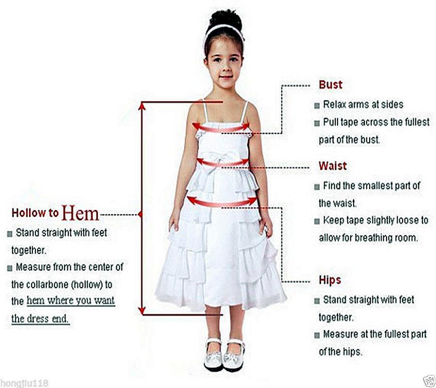 b8182c461e70e Princesse Robes de cérémonie Soirée Mariage Fille Enfant Arc ...