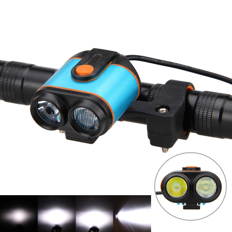 Rechargeable-10000lm-2x-XM-L-LED-Front-CyCling-Light-Bicycle-Headlight-Healamp