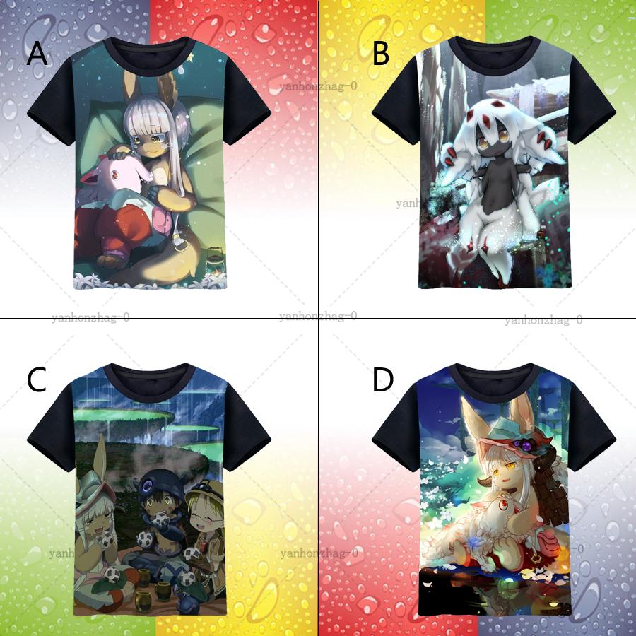 Hot Anime Zombie Land Saga Cosplay Fashion Black T-shirt Tee Otaku Tops #D67