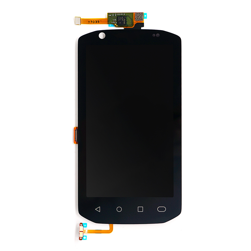 for Symbol TC75 PN:83-173075-02C LCD with Touch Android Version