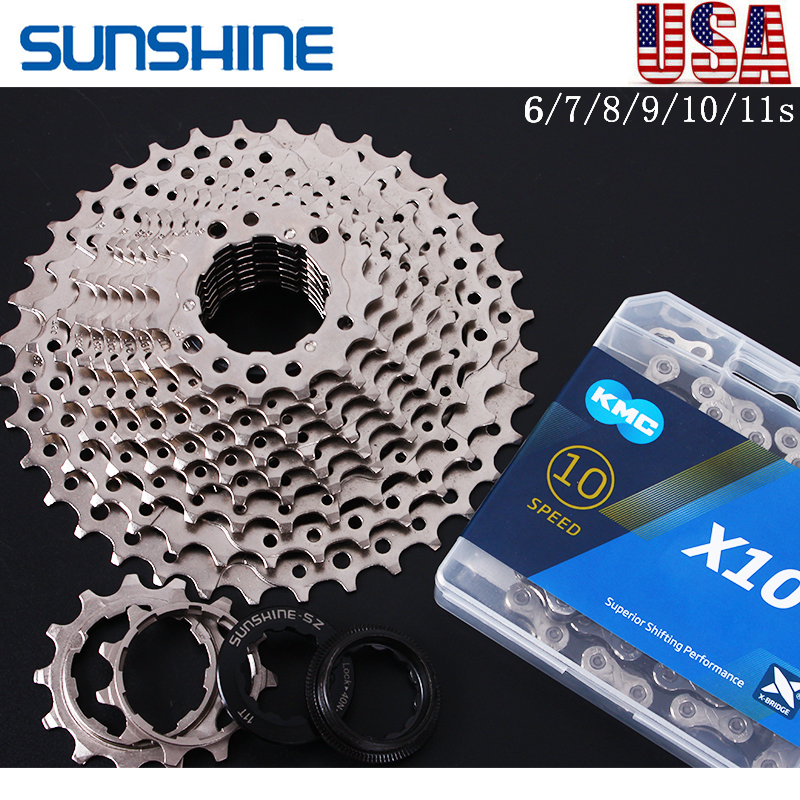 Bike MTB Chain Measurement Ruler Chain Tape Cycling Chain Replacement W1F2