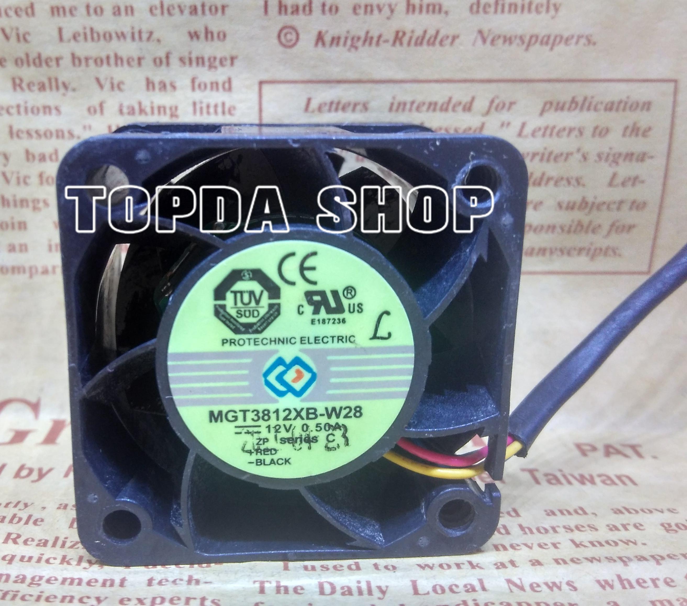 2//5//10pcs type a usb 4 pin male socket connector plug termination plastic she WL