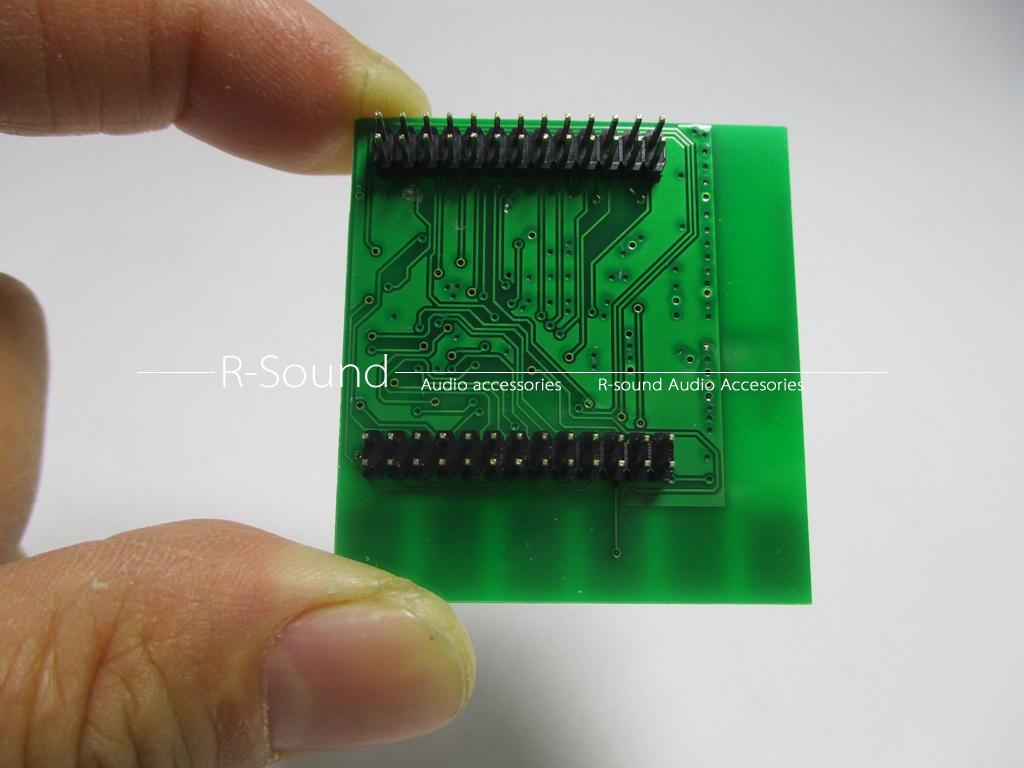 Bluetooth 5.0 Core module for CSR8670 Development board ADK4.0//ADK4.1