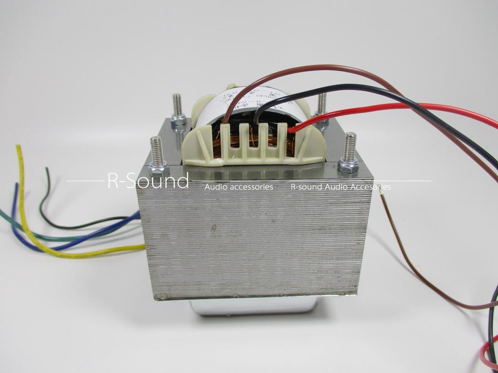 EL34 KT88 Guitar speaker 100W output Push-pull transformer for Marshall JCM900