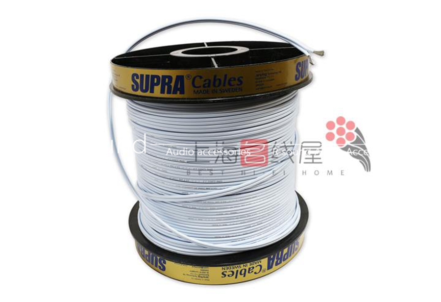 Classic 2X2.5MM speaker cable Bulk Audio Wire 1M pricing ...