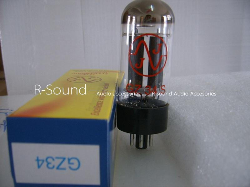 1pc American KEN-RAD 6V6GT VT107 replace 6P6P 6n6c 6V6G Electron tube