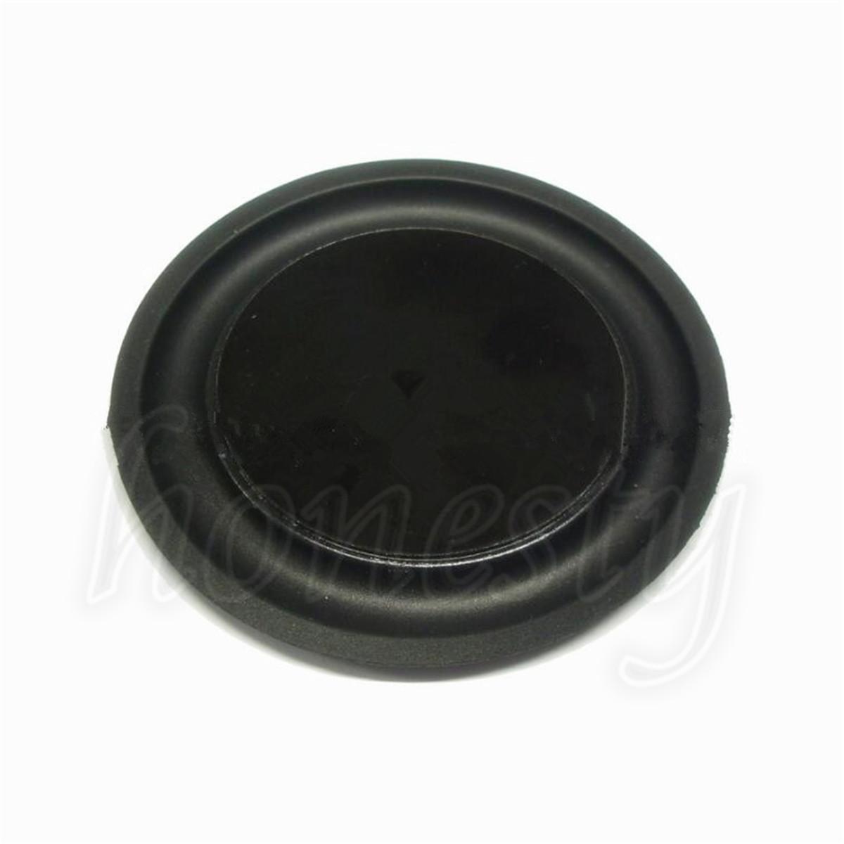Rubber D/&D PowerDrive 452460R1 CASE IH Replacement Belt