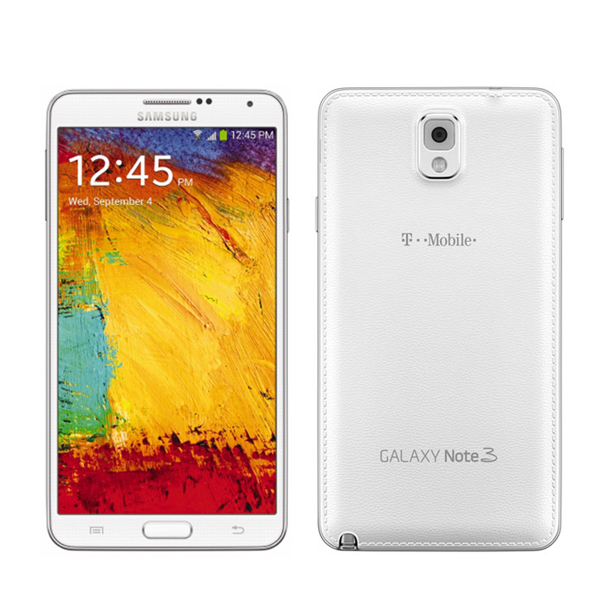 5-7-039-039-Samsung-Galaxy-Note-III-N900T-32GB-Unlocked-4G-LTE-Smartphone-Black-Gold